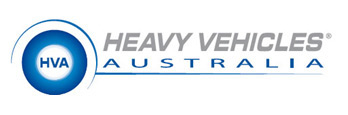 Heavy Vehicles Australia